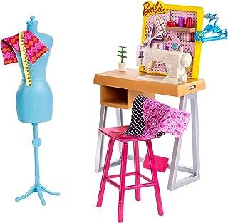 Best barbie furniture wholesale Reviews