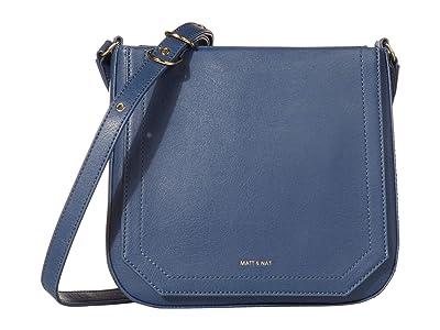 Matt & Nat Mara Small (Cosmo) Bags