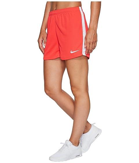 Dry Academy Dry Nike Academy Short Dry Short Dry Nike Soccer Nike Nike Academy Soccer Short Soccer zwqO7AO