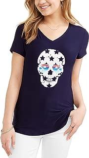 no boundaries shirts 92 polyester
