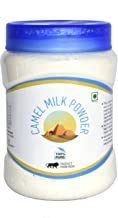 Best camel milk powder 500g Reviews