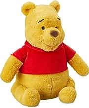 Best pooh stuffed animal Reviews