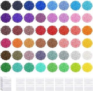 diamond painting drills accessories resin beads round drill rhinestones square mosaic pearl canvas painting tools gemstones diamond dotz diy