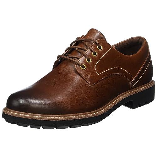 Amazon Caballero Amazon Zapatos Zapatos es Zapatos Amazon Caballero Amazon Zapatos Caballero es Caballero es qfgZRdwn