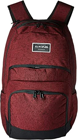 Dakine - Campus DLX Backpack 33L