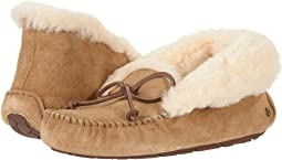 844cedf197f Can you wash uggs slippers