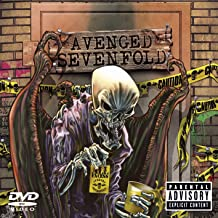 Best avenged sevenfold live dvd Reviews