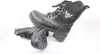 Stars Boot HT Kadın Ayakkabı Hkn Ayakkabı Center