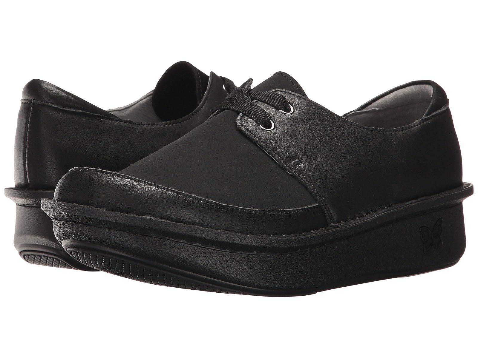 Alegria DaniEconomical and quality shoes