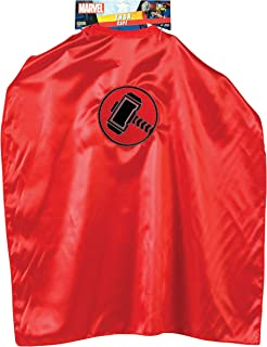 Rubie's Official Marvel-Thor Costume Cape, Standard