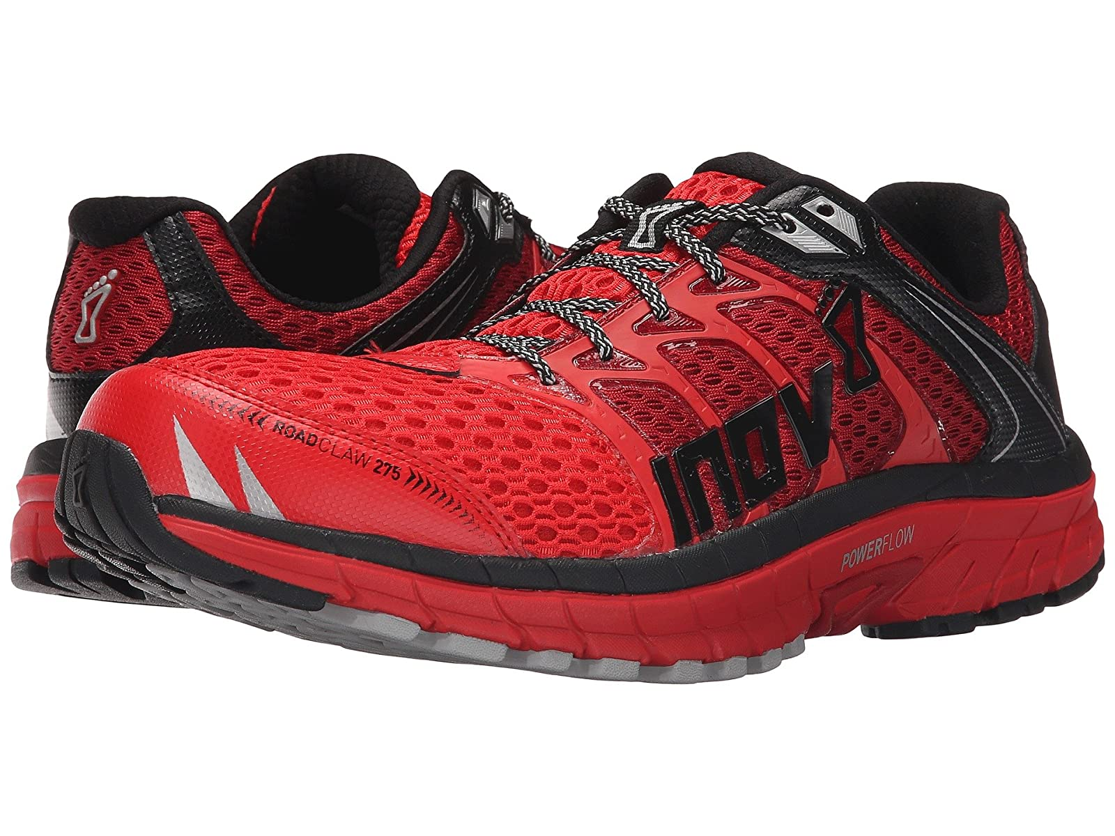 inov-8 Road Claw 275Cheap and distinctive eye-catching shoes
