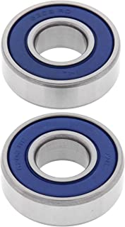 All Balls 25-1143 Rear Wheel Bearing Kit