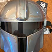 Merchandise Officiel Star Wars Stormtrooper jusqu/à Neige Bonne Gar/çons Pull en Maille No/ël Jumper Laid Pull Fair Isle de No/ël Id/ées Cadeaux pour Enfants V/êtements
