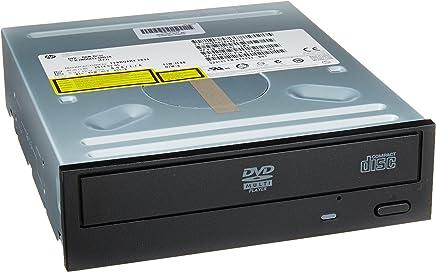 HP DVD-RAM UJ8B1 ATA DEVICE WINDOWS XP DRIVER