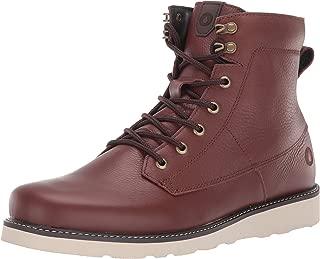 Volcom Men's Smithington Ii Winter Boot