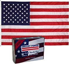 Best american flag with last name Reviews