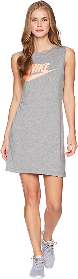 Nike Seasonal Tank Dress
