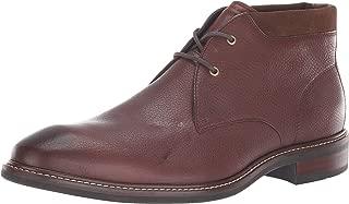 Men's Watson Chukka Ii Boot
