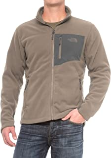 7f63d8840911 The North Face Chimborazo Falcon Brown Asphalt Grey Jacket (for Men) Size