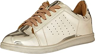 N.Y.L.A. حذاء رياضي نسائي 154630