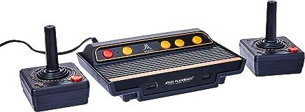 Flashback Atari Gold 9 - 120 Jogos