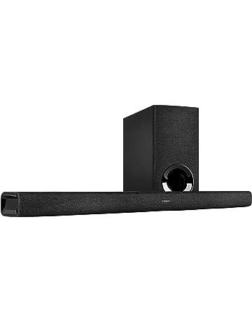 Speakers Home Cinema Tv Video Electronics Photo