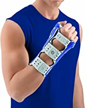 Bauerfeind Manurhizoloc Wrist and Thumb Support