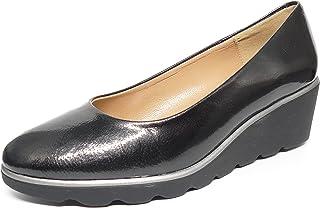 Amazon.es: MARIA JAEN - Zapatos: Zapatos y complementos