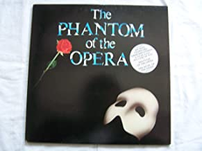 Best 30 years phantom of the opera Reviews