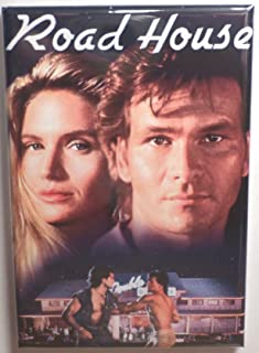 Road House MAGNET 2