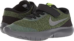 Nike kids flex experience 5 little kid  9a7e983ca