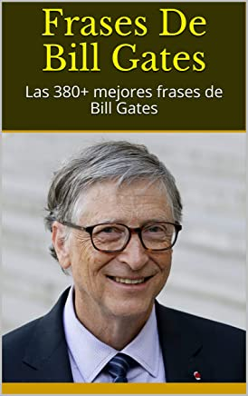 Amazoncom Bill Gates Last 90 Days Books