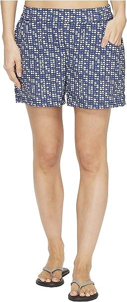 Jetlite Shorts