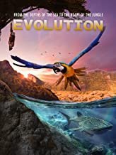 Best human evolution documentary 2018 Reviews