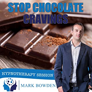 hypnosis for chocolate cravings