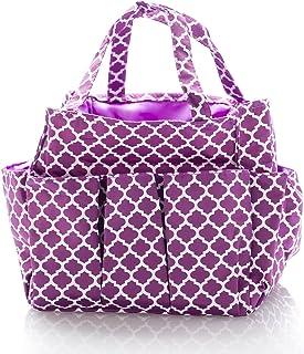 Small Garden Tote Bag, Utility Bags for Gardening, Car Totes, Organization,