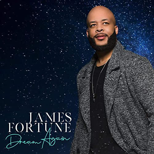 It's In You (feat  Minon Sarten) by James Fortune on Amazon