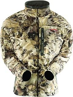 SITKA Gear Duck Oven Jacket