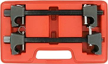 OEMTOOLS 27036 Strut Spring Compressor