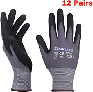 touch flex gloves