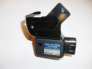 1 Pack Denso 198-0005 Map Sensor