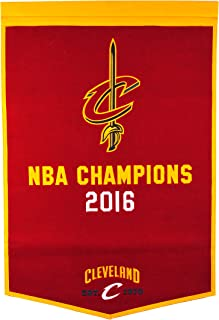 Best cleveland cavaliers championship banner Reviews