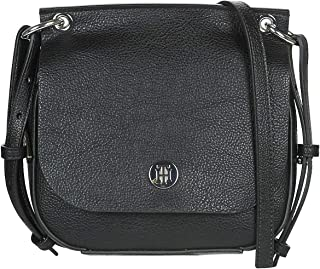 Tommy Hilfiger Womens Th Core Handbags