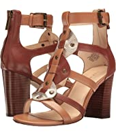 Nine West - Braddy 3