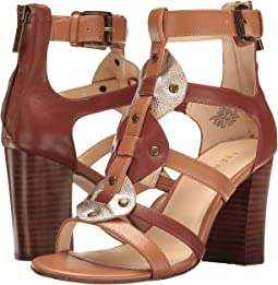 Nine West Braddy 3