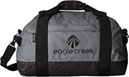 Eagle Creek No Matter What™ Duffel Small