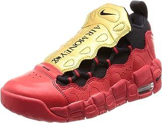6b96e65e6440 Amazon.com  NIKE - Sneakers   Shoes  Clothing