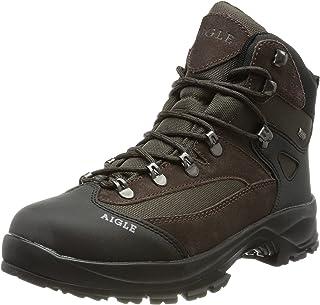 Aigle Huntshaw Mtd, Zapatos para Caza Hombre