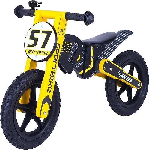 auténtico Siva 90140Rueda Woody Sport Bike Bike Bike  comprar ahora