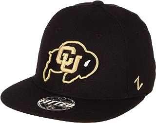 zephyr hats colorado